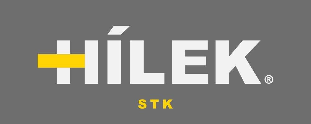 STK Hilek